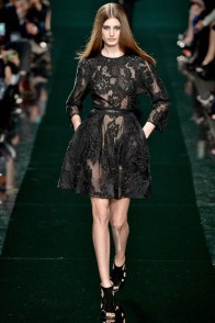 elie-saab-fall-winter-2014-show28