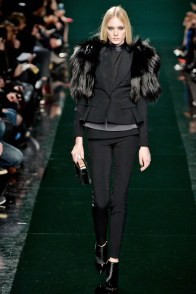 elie-saab-fall-winter-2014-show43