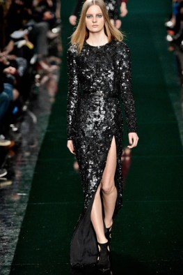 elie-saab-fall-winter-2014-show46