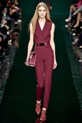 elie-saab-fall-winter-2014-show5