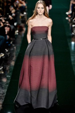 elie-saab-fall-winter-2014-show7