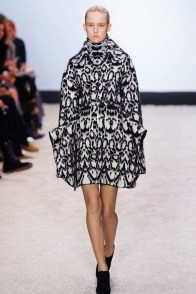 giambattista-valli-fall-winter-2014-show1