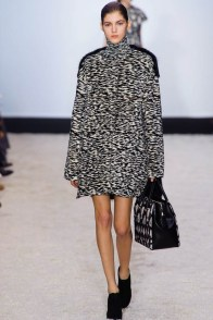 giambattista-valli-fall-winter-2014-show10
