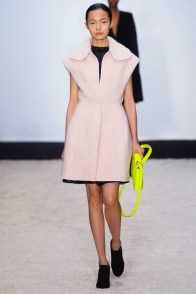 giambattista-valli-fall-winter-2014-show16