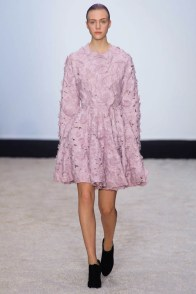 giambattista-valli-fall-winter-2014-show23