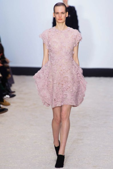 giambattista-valli-fall-winter-2014-show25