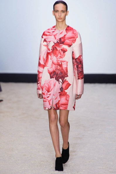 giambattista-valli-fall-winter-2014-show26