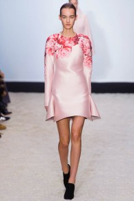 giambattista-valli-fall-winter-2014-show30
