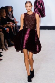 giambattista-valli-fall-winter-2014-show43
