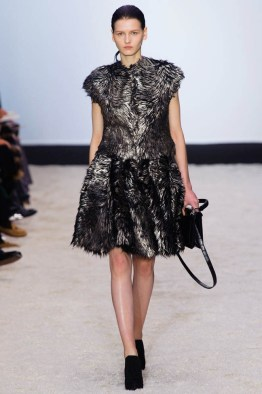 giambattista-valli-fall-winter-2014-show5