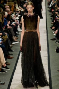 givenchy-fall-winter-2014-show40