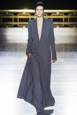 haider-ackermann-fall-winter-2014-show10