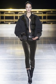 haider-ackermann-fall-winter-2014-show15