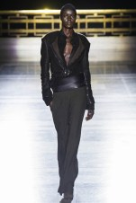 haider-ackermann-fall-winter-2014-show17