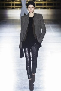 haider-ackermann-fall-winter-2014-show6