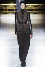 haider-ackermann-fall-winter-2014-show9
