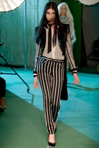 jean-paul-gaultier-fall-winter-2014-show25