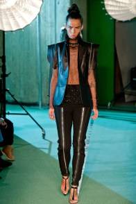 jean-paul-gaultier-fall-winter-2014-show36