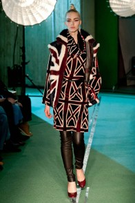 jean-paul-gaultier-fall-winter-2014-show51