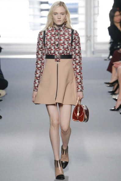 louis-vuitton-fall-winter-2014-show12