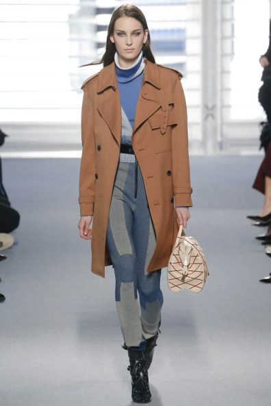 louis-vuitton-fall-winter-2014-show13