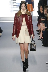 louis-vuitton-fall-winter-2014-show14