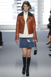 louis-vuitton-fall-winter-2014-show2
