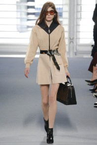 louis-vuitton-fall-winter-2014-show21