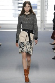 louis-vuitton-fall-winter-2014-show41