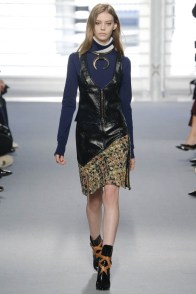 louis-vuitton-fall-winter-2014-show42
