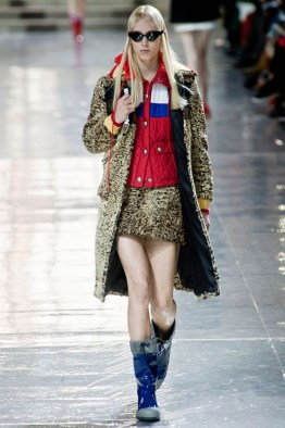 miu-miu-fall-winter-2014-show18