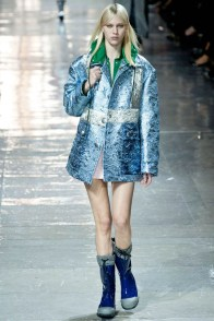 miu-miu-fall-winter-2014-show27