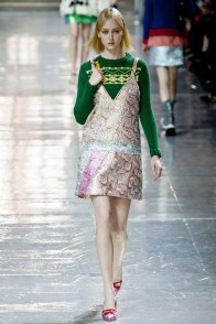 miu-miu-fall-winter-2014-show29
