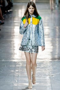 miu-miu-fall-winter-2014-show42
