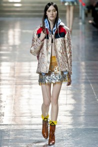 miu-miu-fall-winter-2014-show43