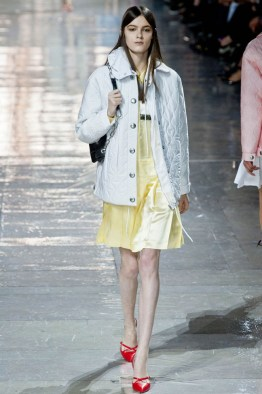 miu-miu-fall-winter-2014-show5