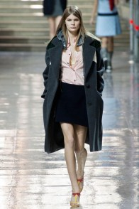 miu-miu-fall-winter-2014-show9