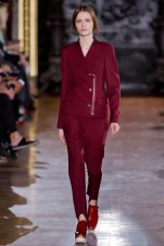 stella-mccartney-fall-winter-2014-show11