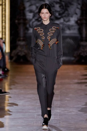 stella-mccartney-fall-winter-2014-show13