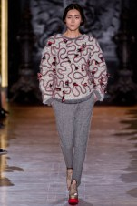 stella-mccartney-fall-winter-2014-show15