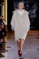 stella-mccartney-fall-winter-2014-show16