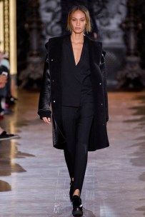 stella-mccartney-fall-winter-2014-show32
