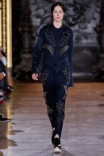 stella-mccartney-fall-winter-2014-show4