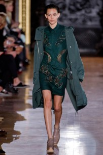 stella-mccartney-fall-winter-2014-show6
