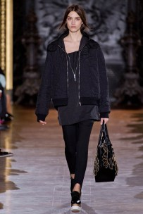 stella-mccartney-fall-winter-2014-show7