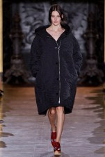 stella-mccartney-fall-winter-2014-show8