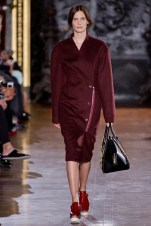 stella-mccartney-fall-winter-2014-show9