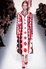 valentino-fall-winter-2014-show1