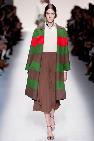 valentino-fall-winter-2014-show12