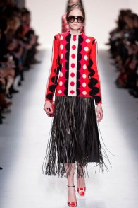 valentino-fall-winter-2014-show2